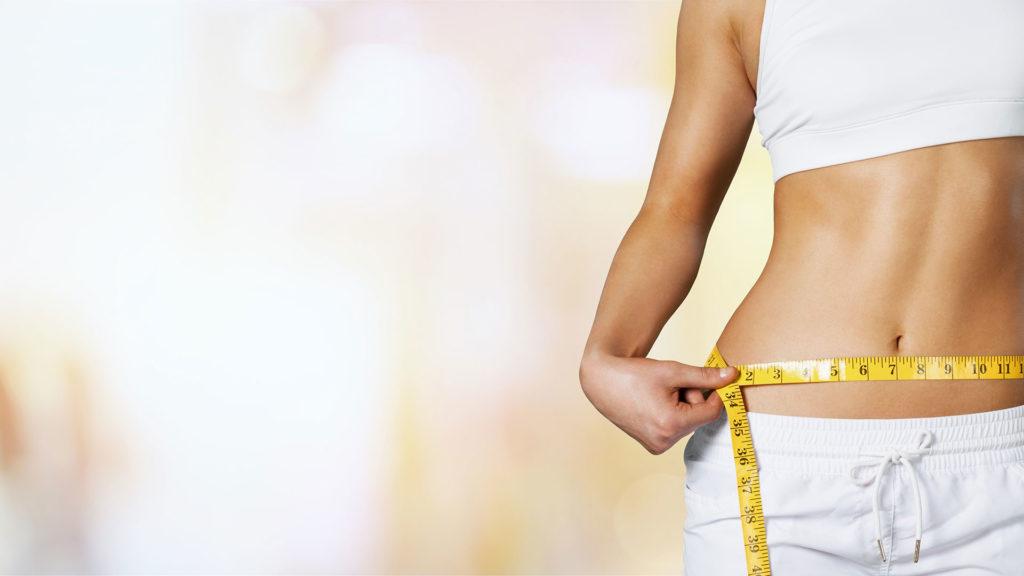 Medical Weight Loss in Cincinnati